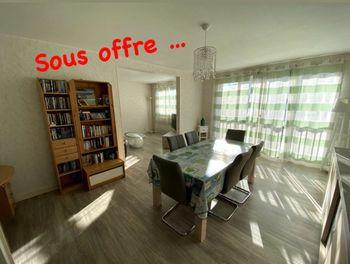 appartement à Olivet (45)