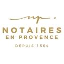 Notaires En Provence Mireille Picca-Audran, Alexandre Paul, Pascale Laurent-Klein