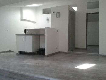 appartement à Peynier (13)