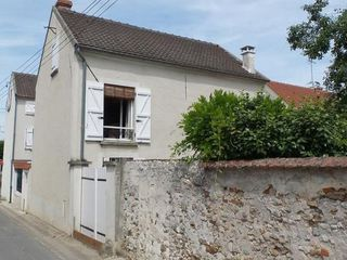 Maison Saâcy-sur-Marne