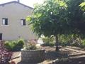 vente Maison Gr�zieu-la-Varenne