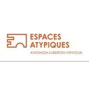 Espaces Atypiques Avignon