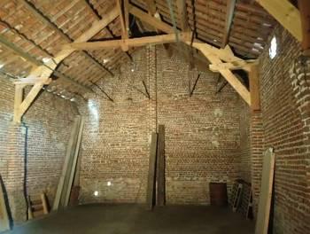 Maison 1 pièce 130 m2