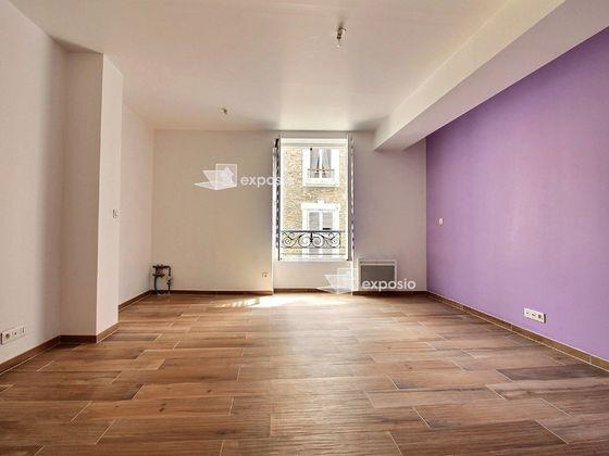 Vente divers 3 pièces 123 m2