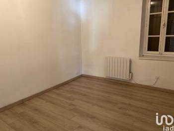 Divers 5 pièces 225 m2