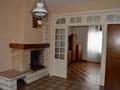 Maison 4 pièces 90 m² env. 137 588 € Cholet (49300)