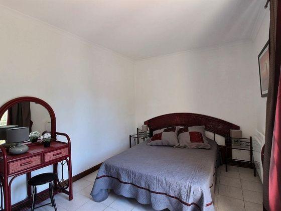 Vente maison 5 pièces 116,47 m2