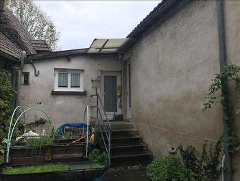maison à Thonac (24)