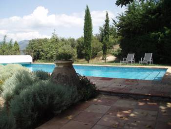 Villa 9 pièces 230 m2