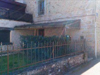 appartement à Correze (19)