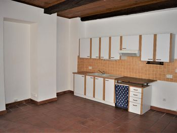 appartement à Alleins (13)