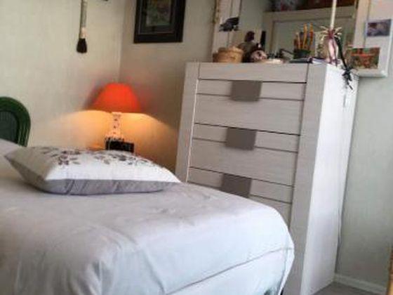 Vente appartement 5 pièces 74 m2