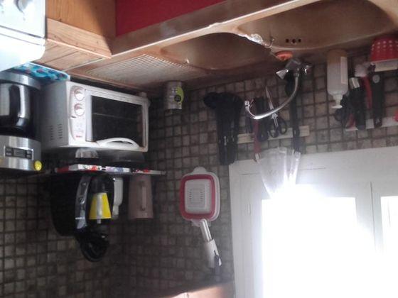 Location chambre 15 m2