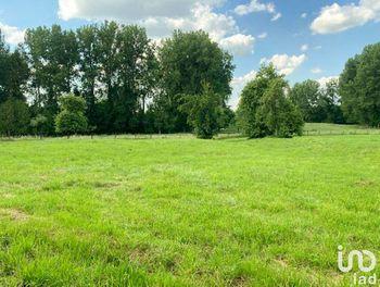 terrain à Bray-lès-Mareuil (80)