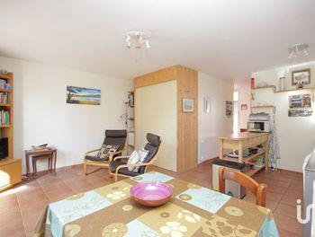 maison à Port-Vendres (66)