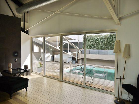 Vente maison 10 pièces 430 m2