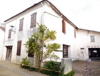 Maison 24 pièces 535 m2