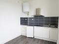 Appartement 1 pièce 27m² Brest