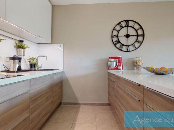 Vente appartement 3 pièces 67,85 m2