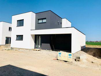 maison à Benfeld (67)
