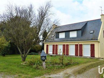 maison à Neulliac (56)