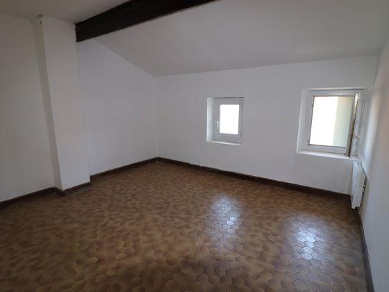 Vente divers 5 pièces 230 m2