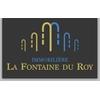 IMMOBILIERE LA FONTAINE DU ROY