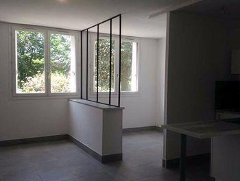 studio à Montargis (45)