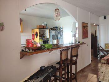 appartement à Schoelcher (972)