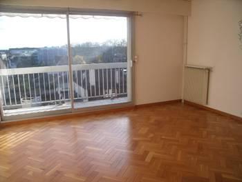 Studio 24,84 m2