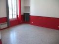 location Appartement Trilport