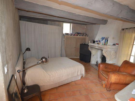 Vente maison 9 pièces 450 m2