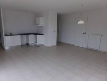 Maison 4 pièces 87,61 m2