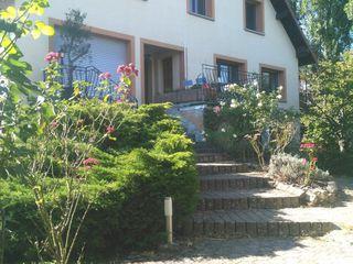 Maison Burnhaupt-le-Bas (68520)