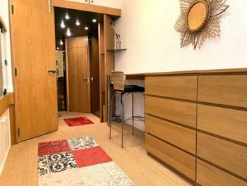 Studio 29,01 m2