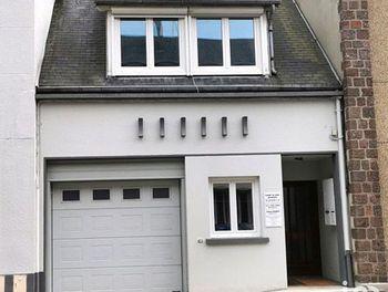 appartement à Torigni-sur-Vire (50)