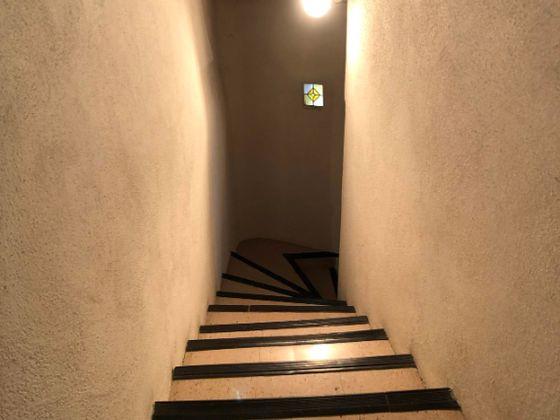 Location appartement meublé 2 pièces 44 m2