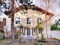 Maison 7 pièces 200 m² env. 740 000 € Vitry-sur-Seine (94400)