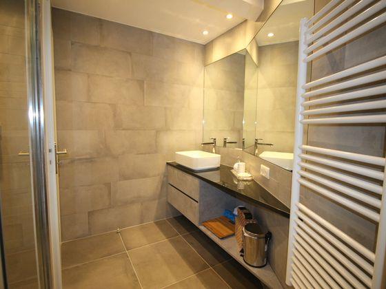 Location appartement 3 pièces 75,9 m2