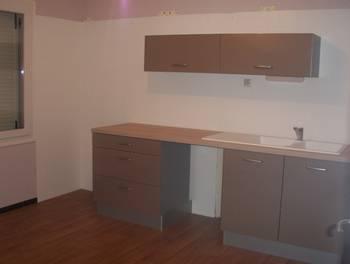 Maison 5 pièces 103,42 m2