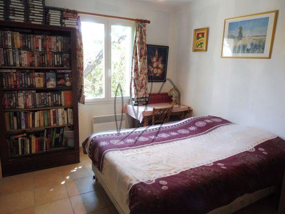 Vente villa 3 pièces 78 m2