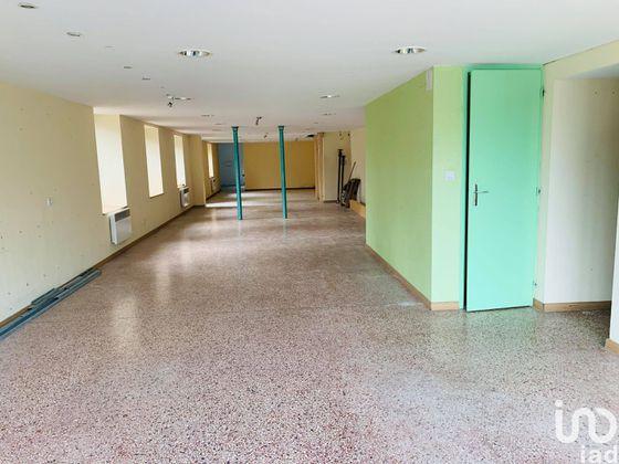 Vente divers 7 pièces 330 m2