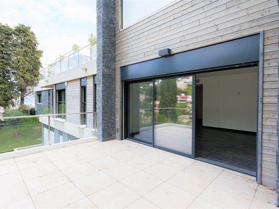 Vente villa 10 pièces 425 m2