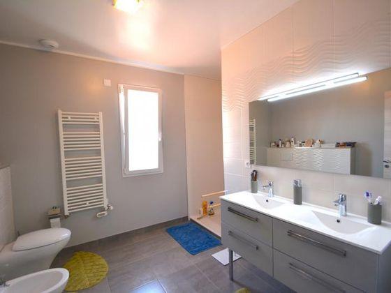 Vente maison 8 pièces 216 m2