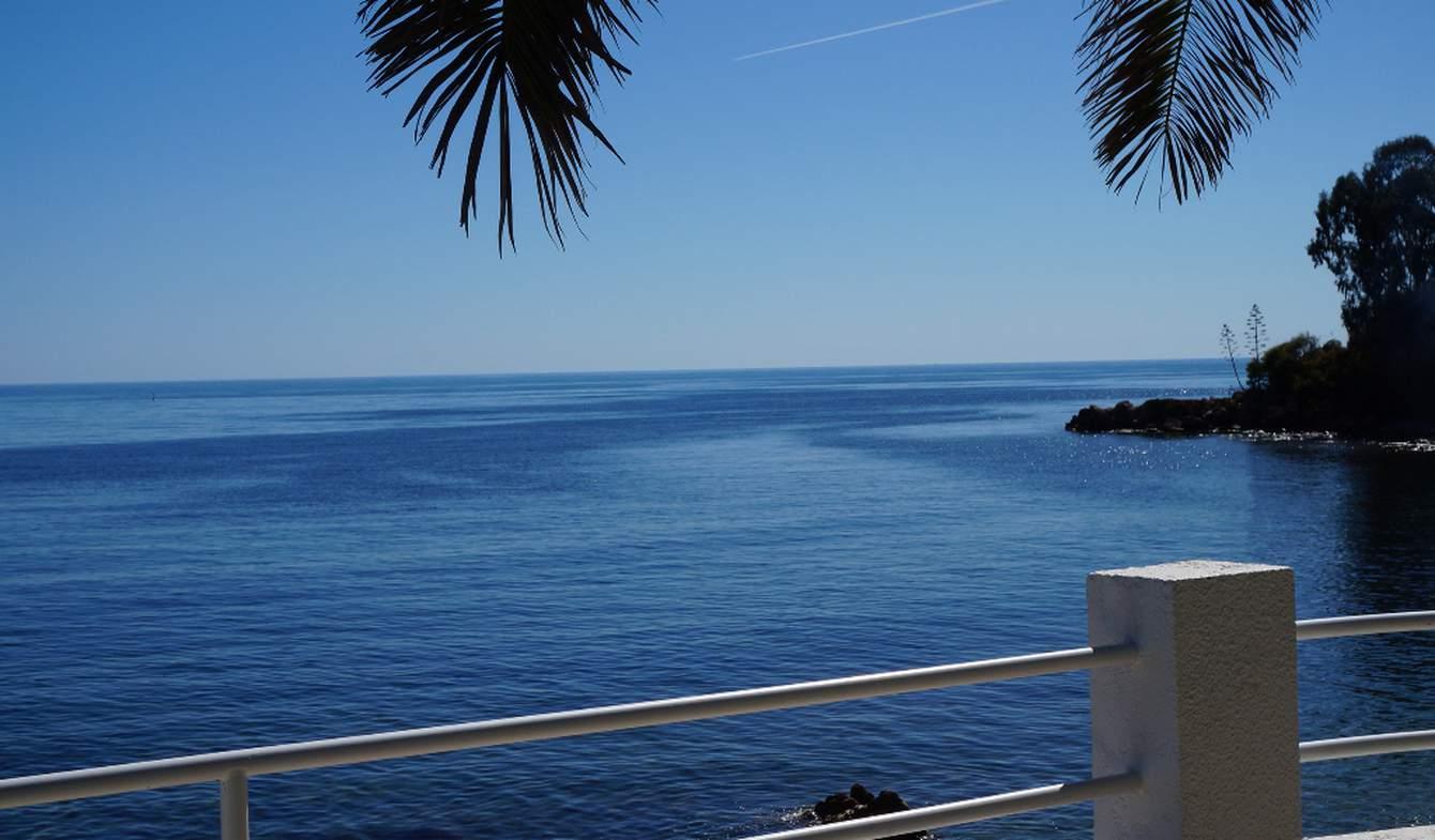 Villa avec piscine et terrasse Ajaccio