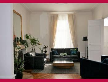 Maison 11 pièces 283 m2