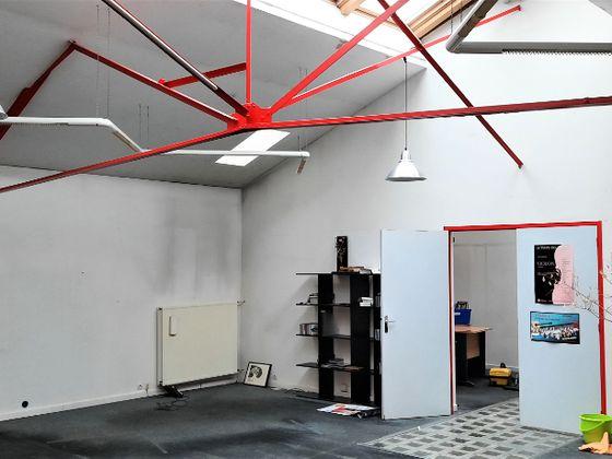 Vente appartement 7 pièces 480 m2