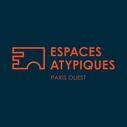 ESPACES ATYPIQUES Paris 8ème