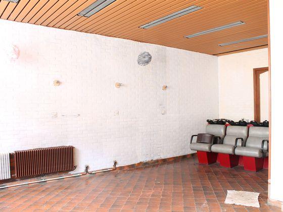 Vente maison 3 pièces 104 m2