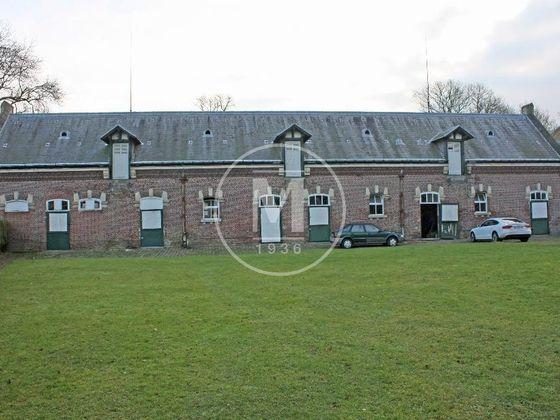 Vente maison 18 pièces 400 m2